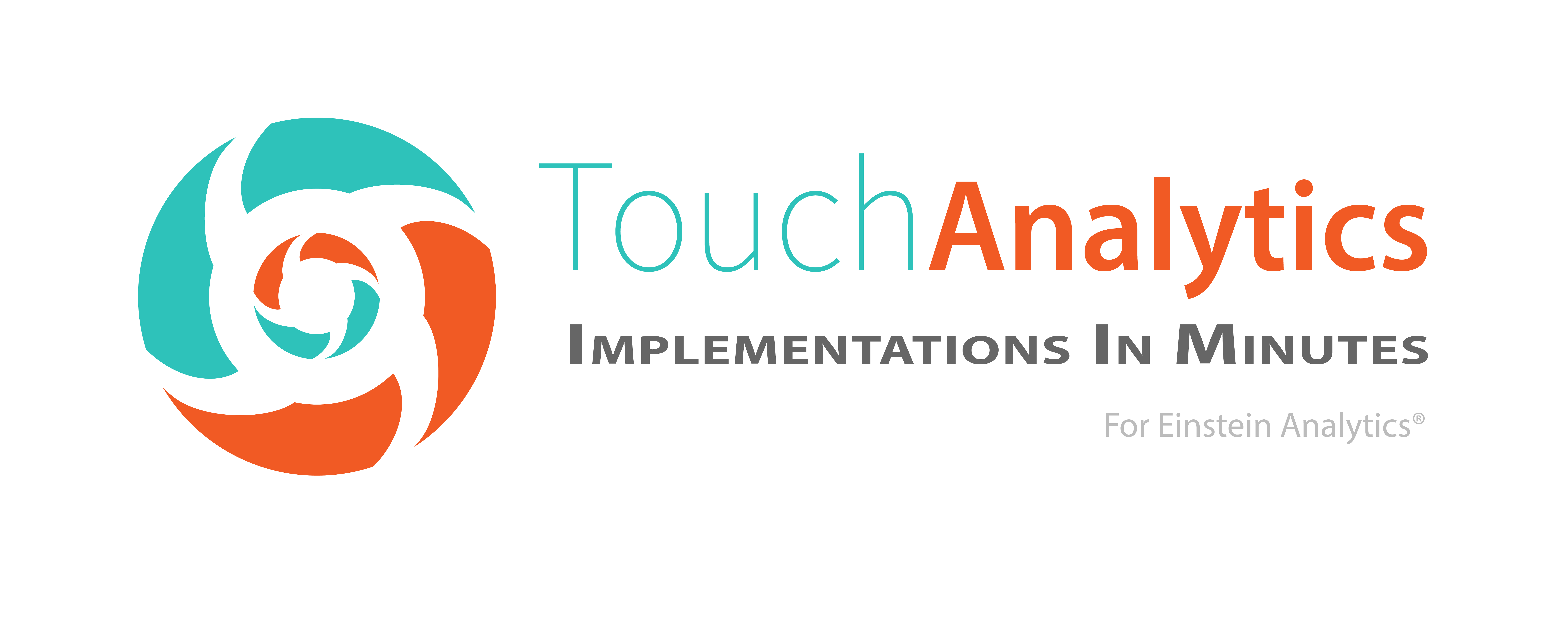 Touch Analytics